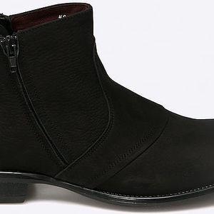 Domeno - Kotníkové boty