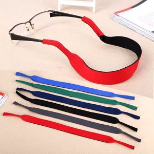 Neoprenový popruh na brýle - 6 barev