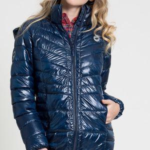 4F - Kabát