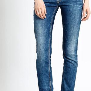 Pepe Jeans - Džíny Saturn