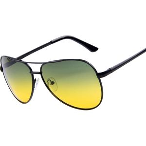 Polarizační sluneční brýle pro pány - více druhů