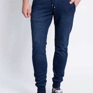 Pepe Jeans - Kalhoty mikeys