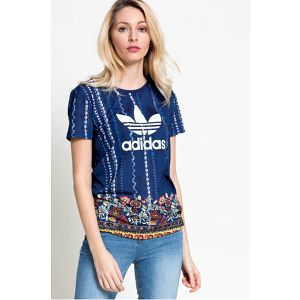 adidas Originals - Top Cirandeira