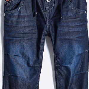 Name it - Dětské džíny 80-104 cm