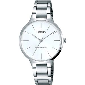 Lorus RRS01WX9