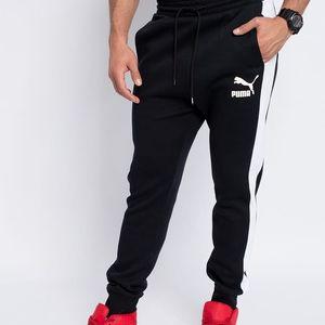 Puma - Kalhoty