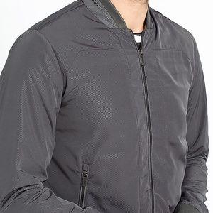 Calvin Klein Jeans - Bunda Amar