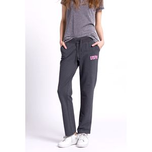 U.S. Polo - Kalhoty