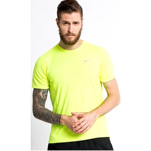 Nike - Tričko Dry Miler Running