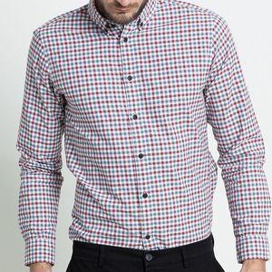Selected - Košile