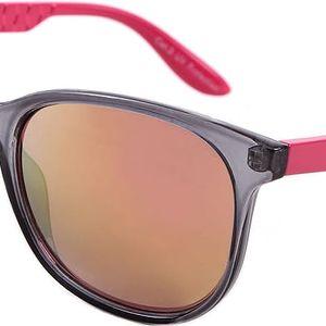 Sluneční brýle Bluepoint