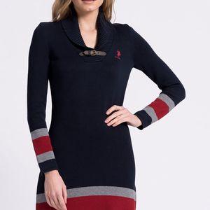 U.S. Polo - Šaty