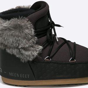 Moon Boot - Sněhule Buzz
