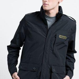 adidas Originals - Bunda Pikard Jacket