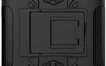 Pouzdro pro Xiaomi Redmi Note 4 - nárazuvzdorný