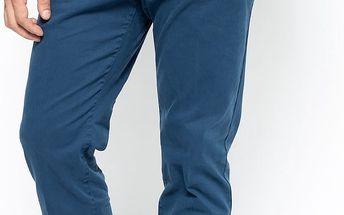 Marc O`Polo - Kalhoty