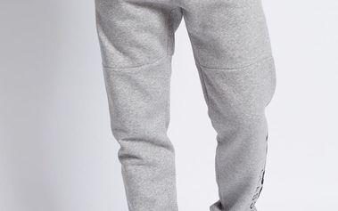 Reebok - Kalhoty