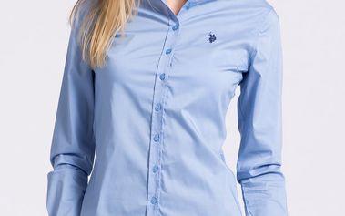 U.S. Polo - Košile Egna
