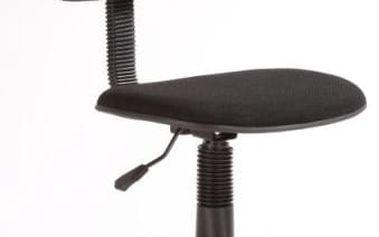 Dětská otočná židle 5995100.00