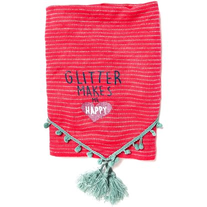 Barts -Dětský šátek
