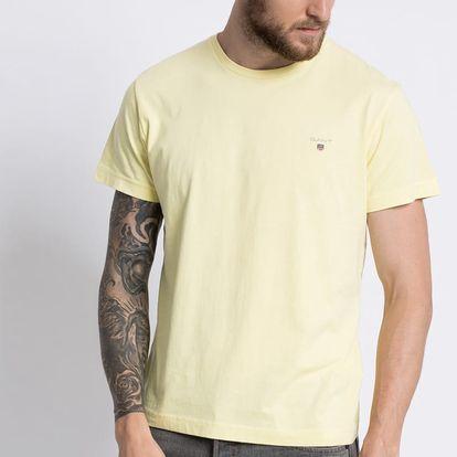 Gant - Tričko