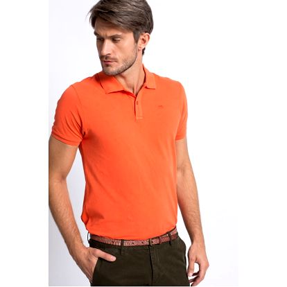 Scotch & Soda - Polo tričko