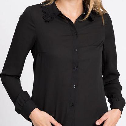 Vero Moda - Košile Lennie