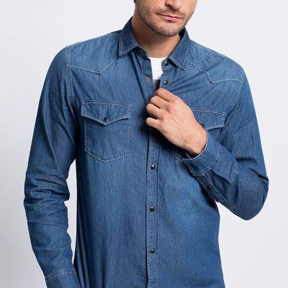 Produkt by Jack & Jones - Košile Western