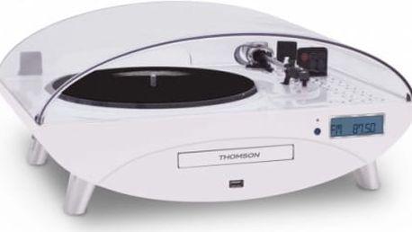 THOMSON TT401CD