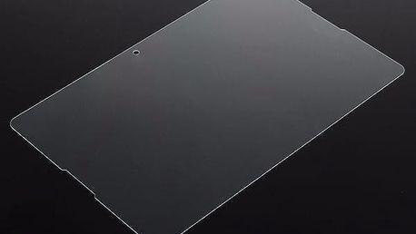 Ochranné tvrzené sklo pro tablet Acer Iconia One 10