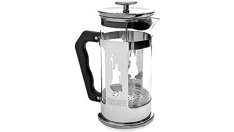 French Press panáček 0,35 l