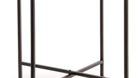 Vyšší odkládací stolek Bizzotto Anil