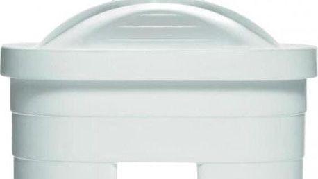 Bi-flux filtr Mineralbalance, 3 ks