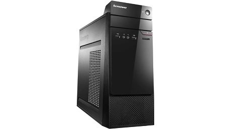 Lenovo S200 TW, černá - 10HQ001EMC