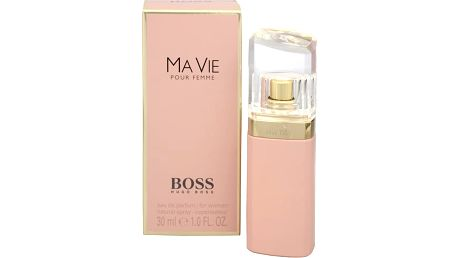 Hugo Boss Ma Vie Pour Femme - EDP 75 ml