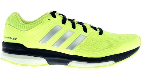 adidas Performance - Boty Running boost 2 w