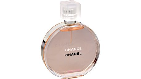 Chanel Chance Eau Vive toaletní voda 100 ml tester