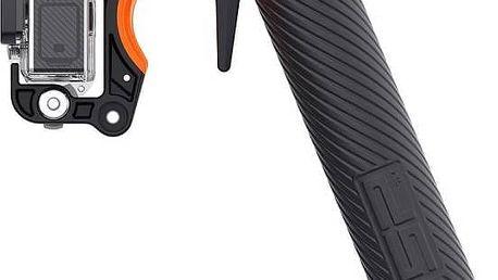 Držák SP Gadgets Pistol Set (53114) černý/oranžový