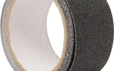 Protiskluzová páska 300 x 5 cm