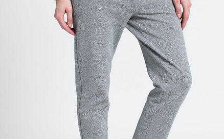 Marc O'Polo - Kalhoty