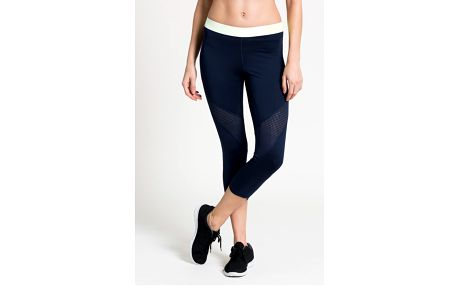 Nike - Legíny Pro Hypercool