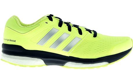 adidas Performance - Boty Running boost 2 w