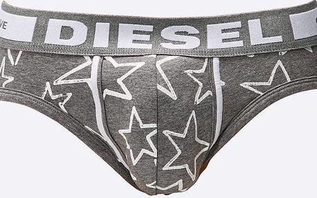 Diesel - Spodní prádlo