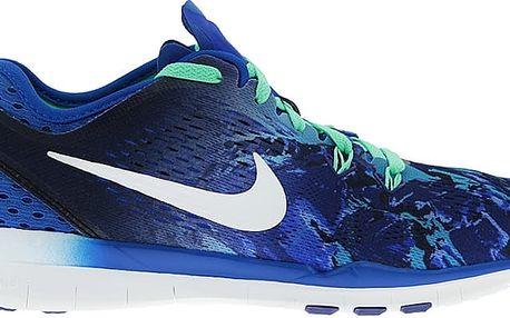 Nike - Boty Nke Free 5.0 TR Fit 5