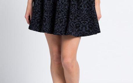 Vero Moda - Sukně Cary
