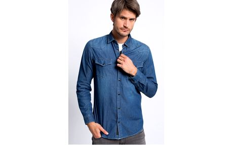 Produkt by Jack & Jones - Košile Western