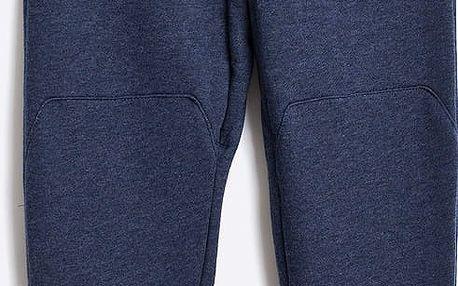 Nike Kids - Dětské kalhoty 122-170 cm.