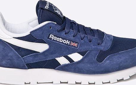 Reebok - Boty V69421