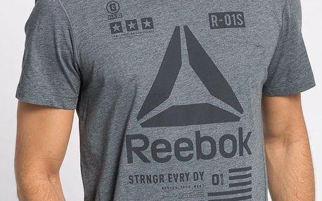 Reebok - Tričko