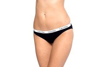 Calvin Klein Underwear- Kalhotky (3-pack)